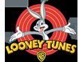 WB Looney Tunes