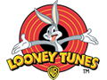 WB Baby Looney Tunes