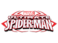 Marvel Marvel's Spider-Man