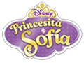 Disney Sofia the First