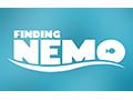 Disney Finding Nemo