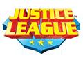 WB Justice League