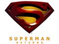WB Superman
