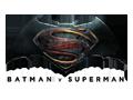 WB Batman V Superman