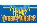 Disney Herny Monstruito