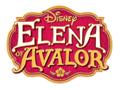 Disney Elena of Avalor