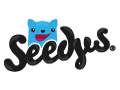 Seedys