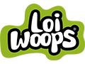Woops Loi Woops
