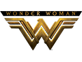 WB Wonder Woman 2017