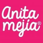 Anita Mejia
