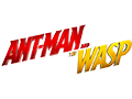Marvel Ant-Man And The Wasp