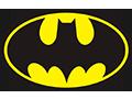 WB Batman