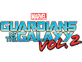 Marvel Guardians of the Galaxy 2