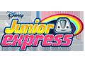Disney Junior Express
