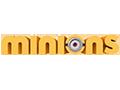 Minions The Movie