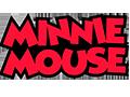 Disney Minnie Happy Helpers