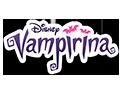 Disney Vampirina
