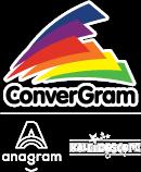 Convergram